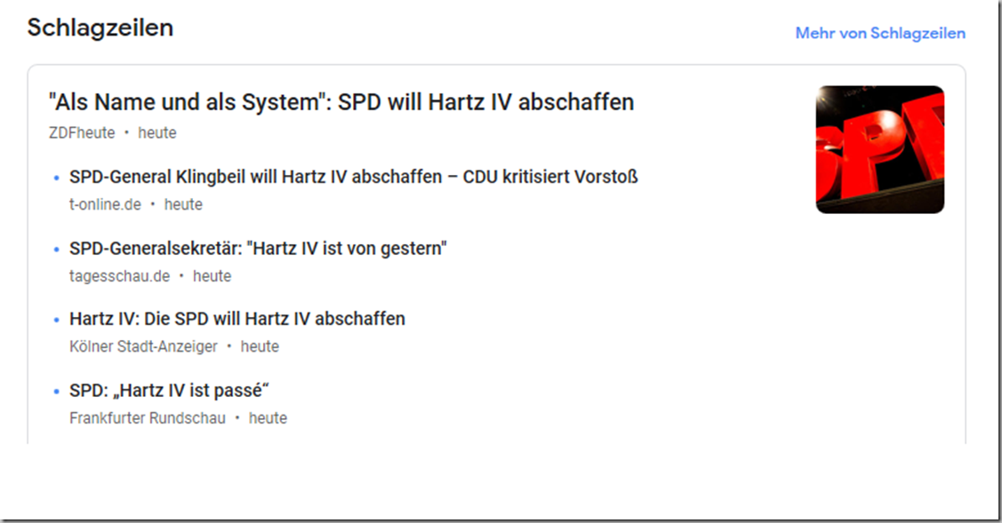 Hartz_Weg
