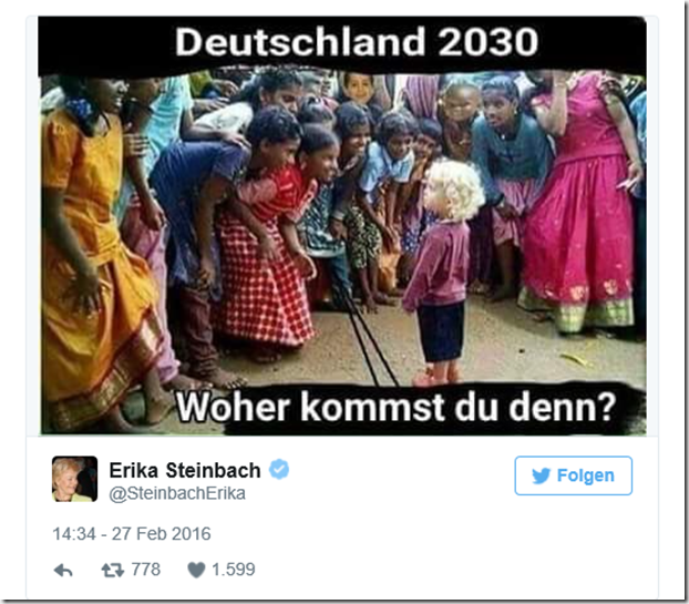 Steinbach_Tweet1_thumb4