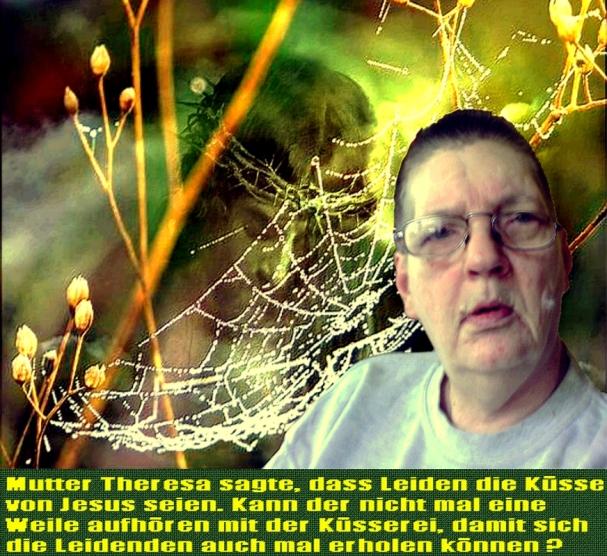 1a_Jesus_Kuss